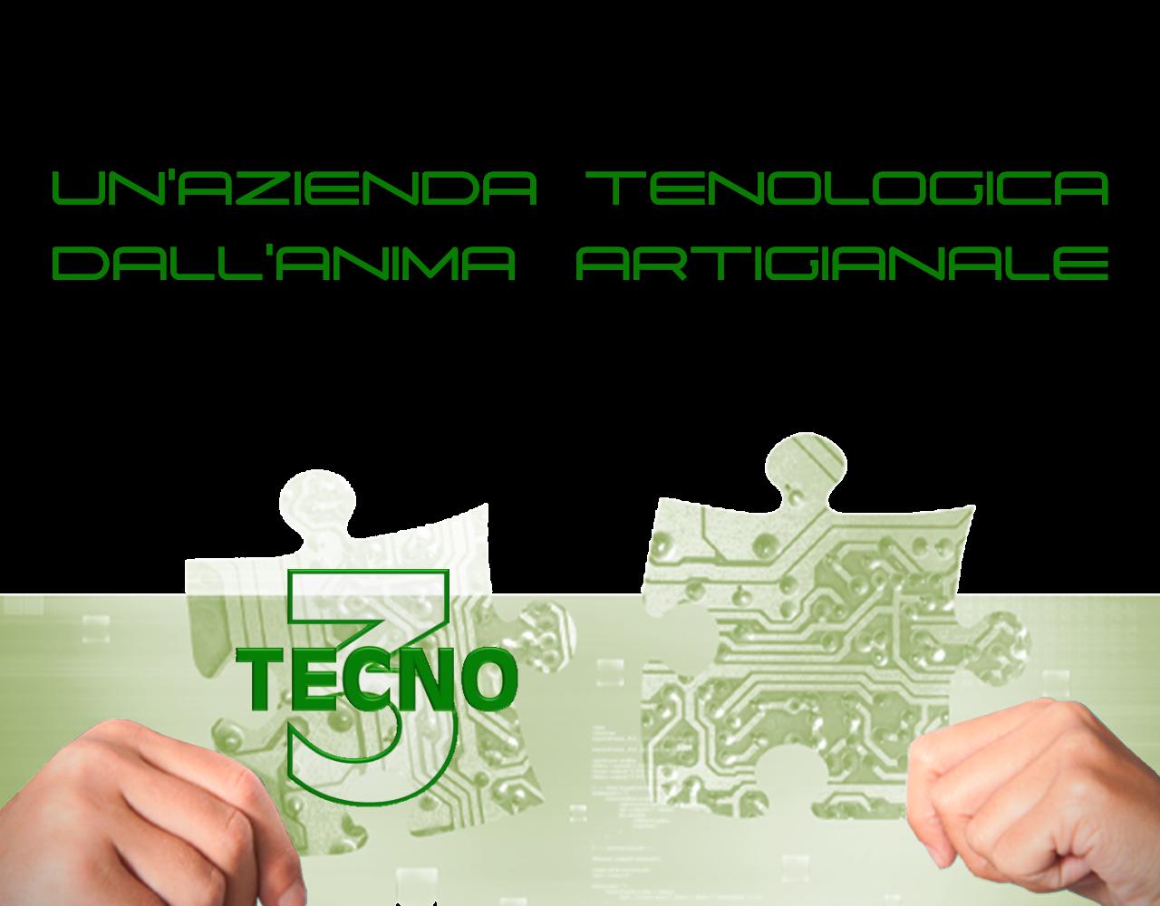 Tecno3: stampanti multifunzione, informatica, punto cassa, soluzioni visual, monitor professionali, scuola 3.0, PON FESR e PNSD, assistenza tecnica