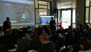 PON FESR laboratori didattici innovativi