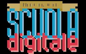 PNSD scuola Miur atelier creativi biblioteche innovative