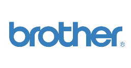 Home 2 Logo Brother