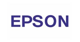 Home 2 Logo Epson