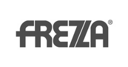 Home 2 Logo Frezza