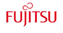 Home 2 Logo Fujitsu
