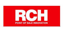 Home 2 Logo RCH