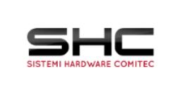 Home 2 Logo SHC