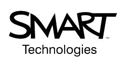 Home 2 Logo Smart