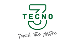 Home 2 Logo Tecno3